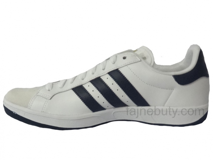 87c6a1dbb050a adidas buty-grand prix
