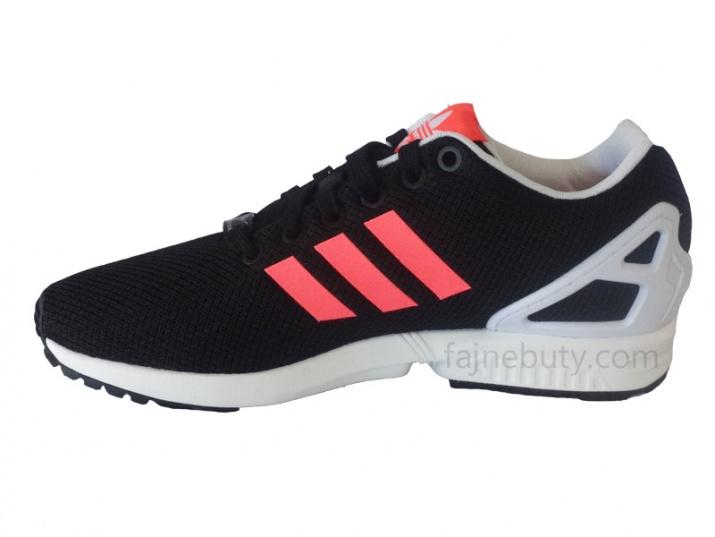 buty adidas zx flux w 057 allegro